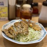 熊本桂花ラーメン 渋谷センター街店