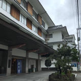 伊東園ホテル 松川館