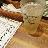 大衆餃子酒場今ちゃん