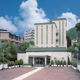会員制リゾートホテル ザ グラン リゾート 有馬 (和食レストラン)