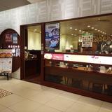 東京純豆腐横浜ジョイナス店