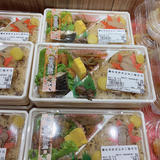 Daily Table KINOKUNIYA CIAL横浜店