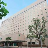 チサンホテル浜松町カジュアルダイニング ラヴェンナ