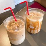 アレア・コーヒー(area coffee)