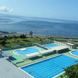 鎌倉市役所 鎌倉海浜公園水泳プール