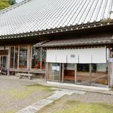 一棟貸し古民家の宿【まるがやつ-MARUGAYATSU】
