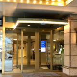 ホテルニューヒロデン(HOTEL NEW HIRODEN)
