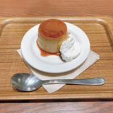 無印良品 Cafe&MealMUJI京都