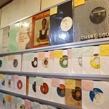 ジャマーズレコード(Jammers Record)