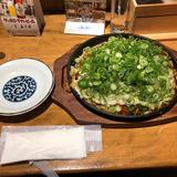 鉄ぱん屋弁兵衛広島駅北口店