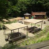 SHOKUーYABO農園