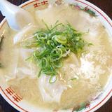 博多荘(有)