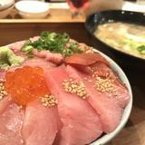 熱海銀座 おさかな食堂(おさかな酒場)