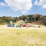 高崎総合公園