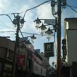 金沢文庫すずらん通り商店街事務所