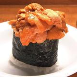 福寿司 富良野