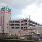 島忠 ・大田千鳥店