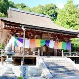 観菩提寺正月堂