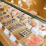 志乃多寿司総本店
