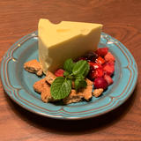 CCC~Cheese Cheers Cafe~ Shibuya (チーズチーズカフェ渋谷)