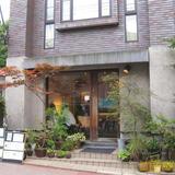 日本茶専門店 茶倉