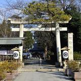 吉田松陰の墓参りは東京ですべし!