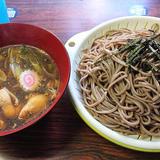 (有)星川製麺 彩