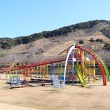観音池公園