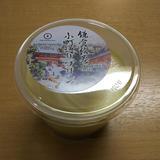 Craft Pudding Plant 鎌倉店