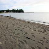 三戸海水浴場