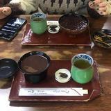 【鎌倉】和を楽しむ日帰り旅🍵