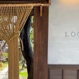 LOG (ログ)– Lantern Onomichi Garden-