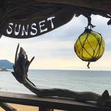 Beach Caffe SUNSET