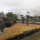 丹波篠山市役所