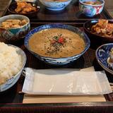 鎌倉ぶらり旅-山と海とご飯-
