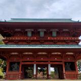 大阪から行く、日帰り高野山