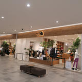 THE NORTH FACE+ 沖縄・浦添 PARCO CITY店
