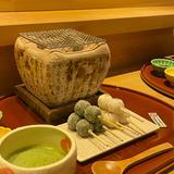 京都1日女子旅👘