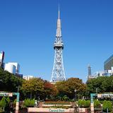 【初旅の人注目】名古屋って何があるの?観光スポット総まとめ