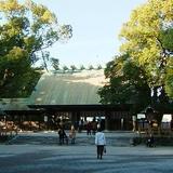 王道!名古屋旅行1泊2日