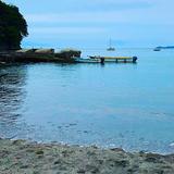 荒井浜海水浴場