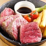 肉&海鮮バル URA飯
