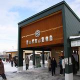 北海道のおすすめスポットを観光してきました♫
