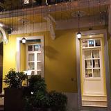 Restaurante Escada