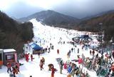木曽駒高原スキー場