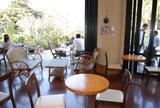 Cafe du GABO