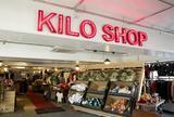 KILO SHOP TOKYO