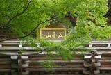 第31番 竹林寺