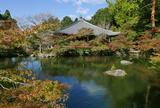 西国第11番 醍醐寺