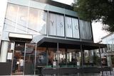 シティショップ 青山店(CITY SHOP)